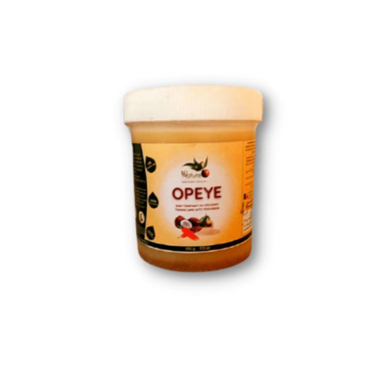 Opeye
