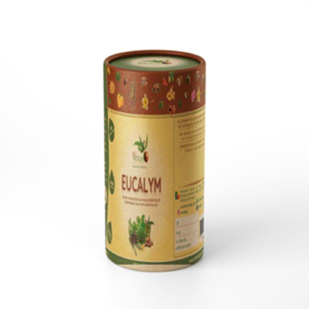 eucalym 1 copy